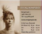 Chajampoo